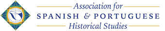 Association for Spanish and Portuguese Historical Studies