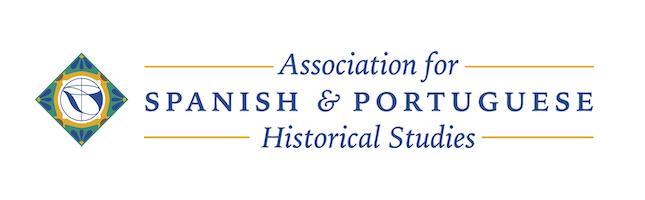 ASPHS logo